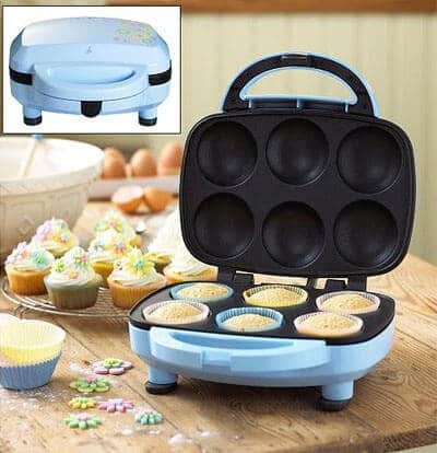 lakeland-cupcake-maker