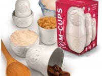 m-cups-measuring-cups