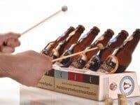 musical-beer