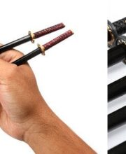 samurai-sword-chopsticks