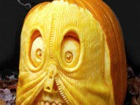 scary-halloween-carvings