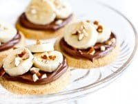 shortbread-cookies-nutella-banana-almonds-4688