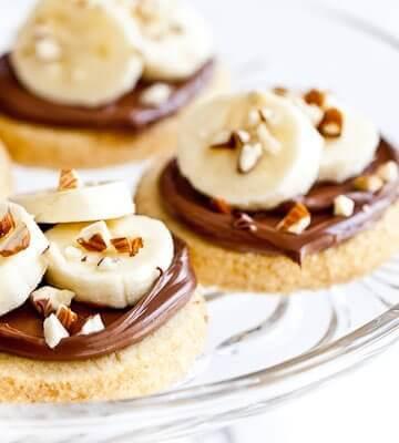 shortbread-cookies-nutella-banana-almonds-4688