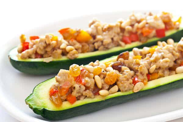 stuffed-zucchini-boats-recipe-middle-eastern-4759.jpg