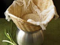 thai-sticky-rice-pot-3