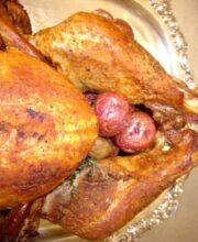 Heathers-Roast-Turkey-a-la-Tandoori
