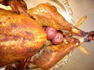 Heathers-Roast-Turkey-a-la-Tandoori