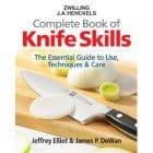 complete-book-knife-skills