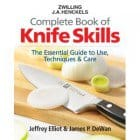 complete-book-knife-skills