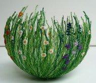country-garden-bowl