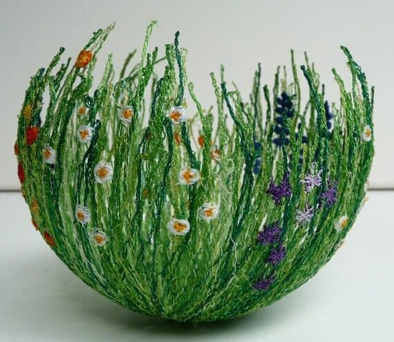country-garden-bowl