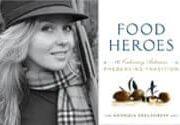 food-heroes-thumb