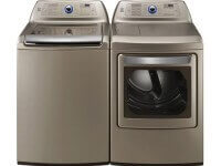 kenmore-washer-giveaway