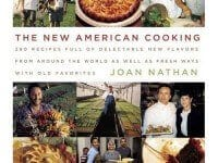 new-american-cooking