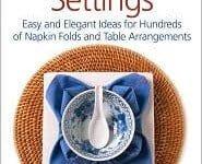 perfect-table-settings