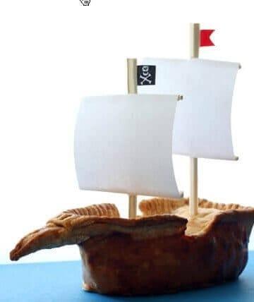 pirate-ship-pie