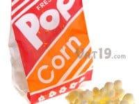 popcorn-soap
