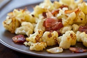 roasted-cauliflower-bacon-recipe-4884.jpg