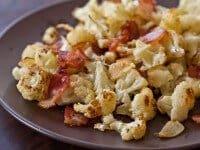 roasted-cauliflower-bacon-recipe-4899.jpg
