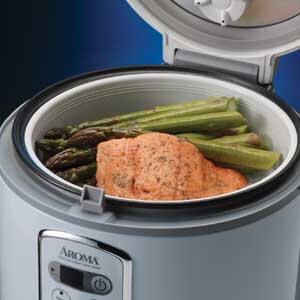 aroma-rice-cooker-4