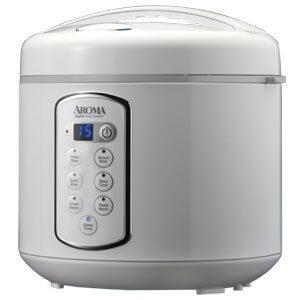 aroma-rice-cooker