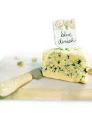 cheese-tiles-.jpg