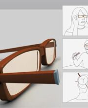 chopstick-glasses