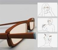 chopstick-glasses