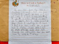 how-to-cook-turkey-5587