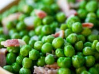 peas-bacon-recipe-5173.jpg