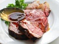perfect-prime-rib-recipe-3942.jpg