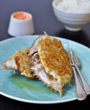 stuffed-crab-1