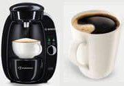 tassimo coffee machine giveaway