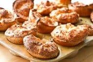 yorkshire-pudding-popover-recipe