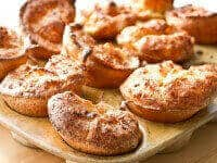 yorkshire-pudding-popover-recipe