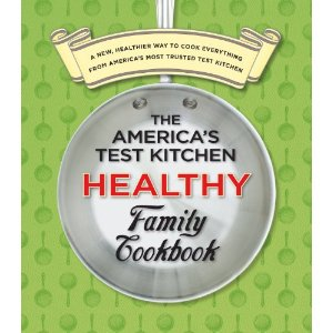Americas Test Kitchen Equipment Reviews Christopher