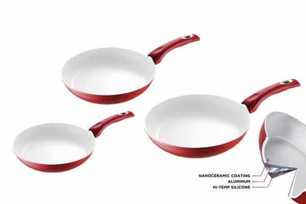 bialetti-cookware-pan