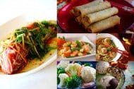 chinese-new-year-recipes