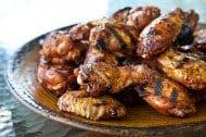 chipotle-cinnamon-grilled-wings-recipe-6438.jpg