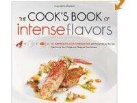 cooks-book-intense-flavors.jpg