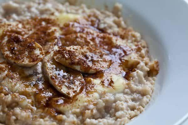 oatmeal-banana-creme-brulee-6627.jpg