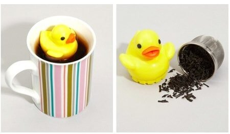rubber-duckie-tea-infuser