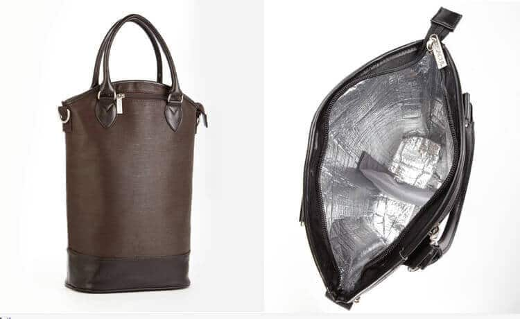 sachi-insulated-wine-tote-bags