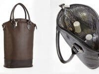sachi-insulated-wine-tote-leather-2