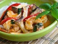 thai-shrimp-curry