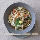 udon-noodle-soup-recipe