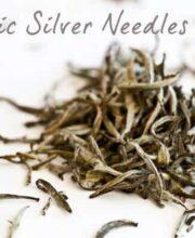 asian-teas-6766-silver-needles