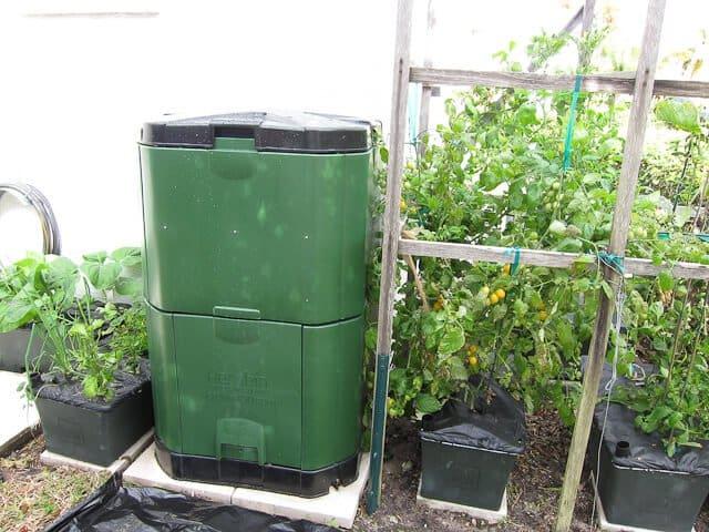 compost-1640