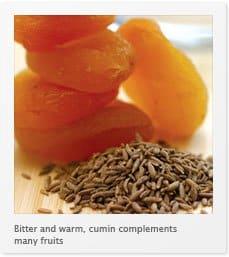 Pork Chops With Apricot Brandy Sauce Recipe — Dishmaps