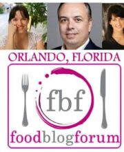 food-blog-forum-orlando-2011